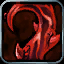 Spell nature thorns nightmare.png