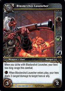 Blastershot Launcher TCG Card.jpg