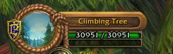 Climbing Tree plate.jpg