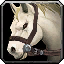 Inv_horse3saddle003_pale.png?version=d9f31cb93f0ca9569b908c0529ade22e
