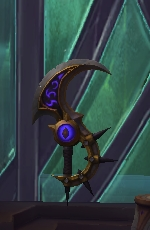 Xal'atath, Blade of the Black Empire2.jpg