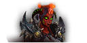Boss icon Talixae Flamewreath.png