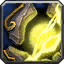 Inv shield 1h artifactazshara d 03.png