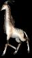 MiniGiraffe.png