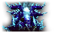 Boss icon Sha of Pride.png