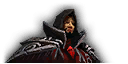 Boss icon Shade of Medivh.png