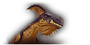 Boss icon Jiarak.png