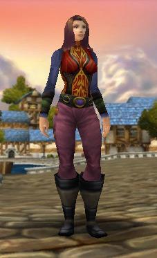 Cindercloth Vest.jpg