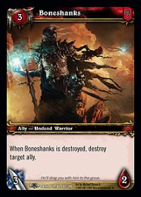 Boneshanks TCG Card.jpg