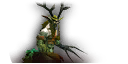 Boss icon Celebras the Cursed.png