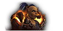 Boss icon Flamebender Kagraz.png