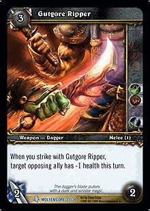 Gutgore Ripper TCG Card.jpg