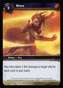 Blaze card.jpg