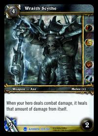 Wraith Scythe TCG card.jpg