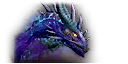 Boss icon Ultraxion.png