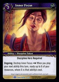 Inner Focus TCG Card.jpg