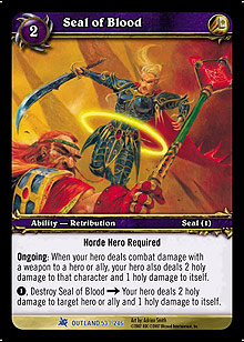 Seal of Blood TCG Card.jpg