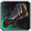 Inv glove mail draenorhonors2 c 01.png