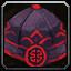 Inv helmet 59.png
