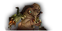 Boss icon Festergut.png
