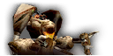 Boss icon Mekgineer Thermaplugg.png