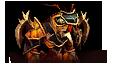 Boss icon Commander VoJak.png