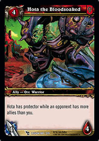 Hota the Bloodsoaked TCG Card.jpg