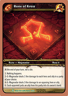 Rune of Kress TCG card.jpg
