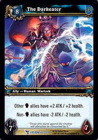 The Darkeater TCG Card.jpg