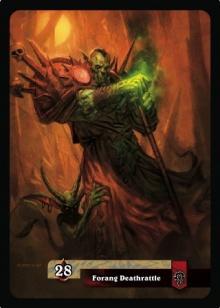 Forang Deathrattle TCG Card back.jpg