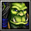 BTNThrall.png