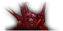 Boss icon Il'gynoth Heart of Corruption.png