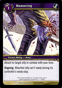 Hamstring TCG Card.jpg