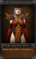 High Inquisitor Whitemane quest image.jpg