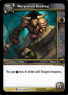 Warpwood Binding TCG Card.jpg