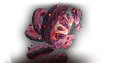 Boss icon Corborus.png