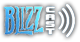 Blizzcast-80x42.png
