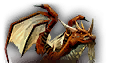Boss icon Vaelastrasz the Corrupt.png