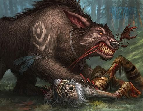 dire bear form wrathgate wowpedia your wiki guide to