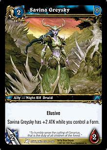 Savina Greysky TCG Card.jpg