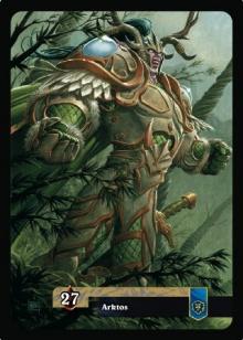 Arktos TCG Card back.jpg