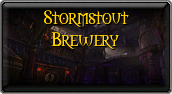 Stormstout Brewery