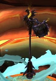Dragonfire's Grasp4.jpg