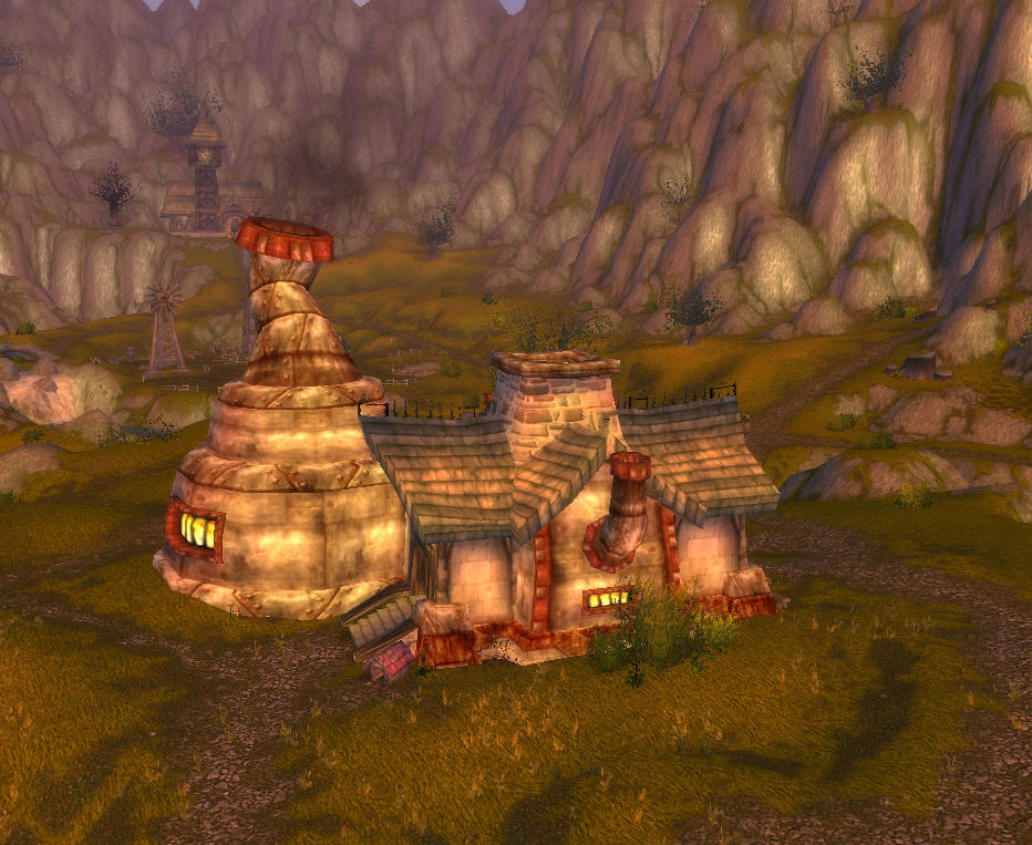Blacksmith Building Wowpedia Your Wiki Guide To The World Of
