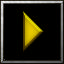 BTNReplay-Play.png