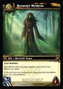 Retainer Mythras TCG Card.jpg
