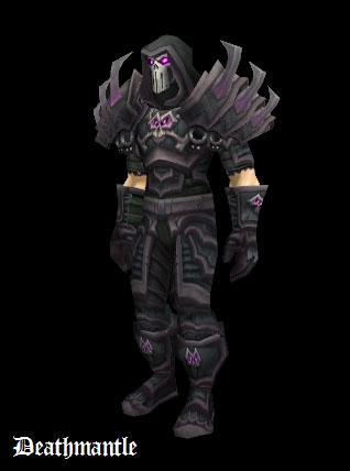 https://gamepedia.cursecdn.com/wowpedia/7/71/Tier_5_Rogue_-_Deathmantle.jpg?version=441cefd1104e580631d5b6ff4f6d5202