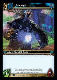 Cerwyn TCG Card.jpg