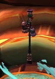 Fu Zan, the Wanderer's Companion3.jpg