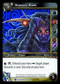Hypnotic Blade TCG card.jpg